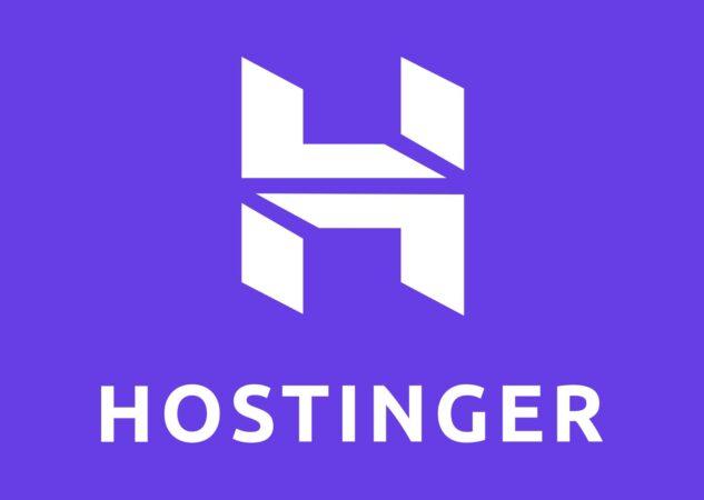 Hostinger: l'Hébergement web de qualité à (très) petit prix