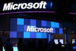 Windows 10X compte empêcher la réutilisation des appareils volés