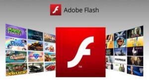 La disparition de Flash Player provoque un arrêt des trains dans une grande gare chinoise
