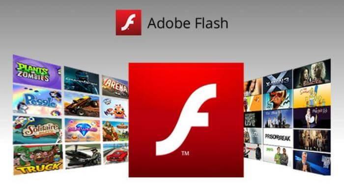 Read more about the article La disparition de Flash Player provoque un arrêt des trains dans une grande gare chinoise