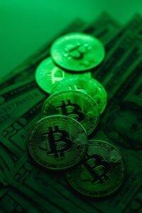 Signal de trading crypto: comment prendre une longueur d'avance dans le trading de vos cryptomonnaies?