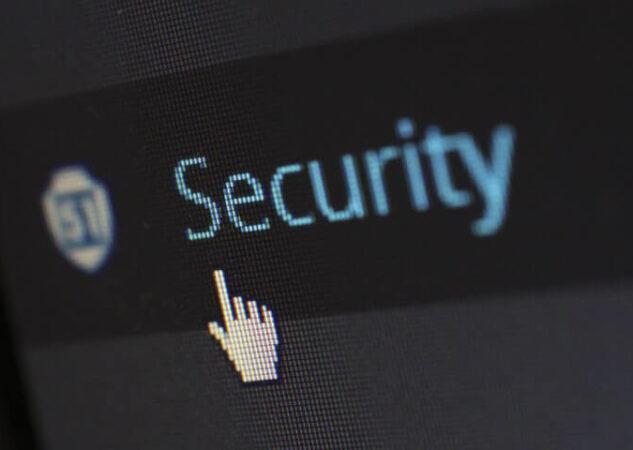 Selon Google, des hackers nord-coréens ciblent des chercheurs en sécurité via un blog et des comptes sociaux