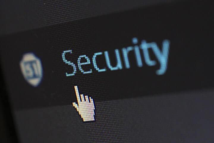 You are currently viewing Selon Google, des hackers nord-coréens ciblent des chercheurs en sécurité via un blog et des comptes sociaux