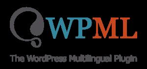 Read more about the article Comment créer un site WordPress multilingue avec WPML