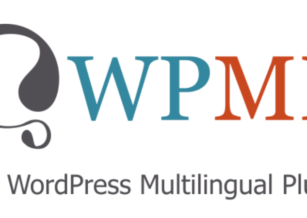 Plugin WPML: cómo crear un sitio WordPress multilingüe