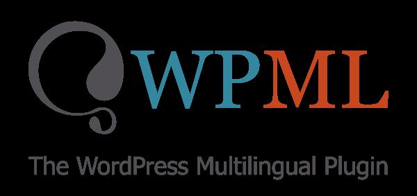 Read more about the article Plugin WPML : comment créer un site WordPress multilingue