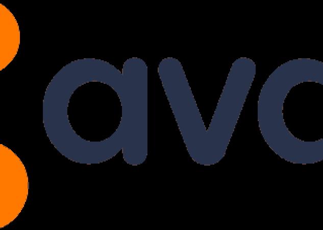 Avast Premium Security i Avast Ultimate: 2 suites completes per triar per a una protecció eficaç