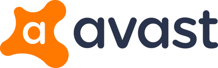 Read more about the article Avast Premium Security and Avast Ultimate: 2 Complete Suites to Choose from for Effective Protection