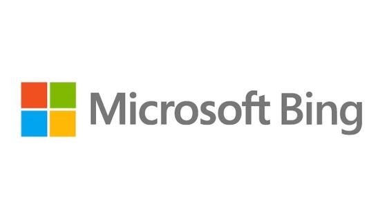 Le moteur de recherche Microsoft Bing en pourparlers avec les autorités australiennes après les réticences de Google.