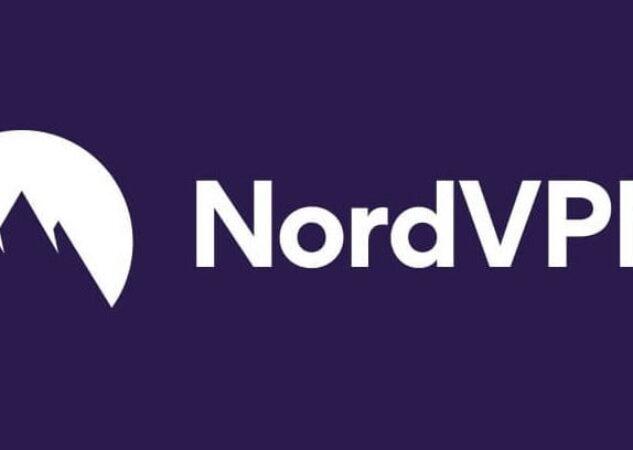 NordVPN: le VPN aux 5500 serveurs