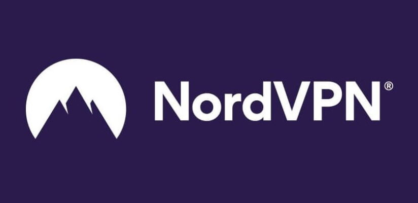 NordVPN: 5,500 Servers for a fast and secure VPN