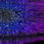 Hacker premiado por piratear 35 grandes empresas