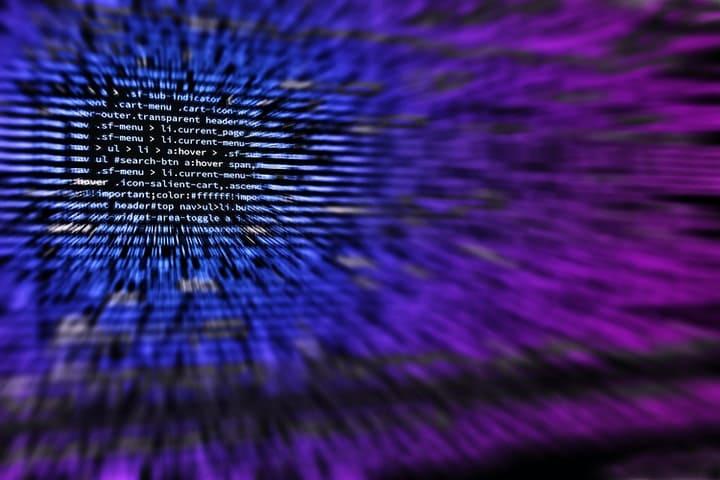 En este momento estás viendo Hacker premiado por piratear 35 grandes empresas
