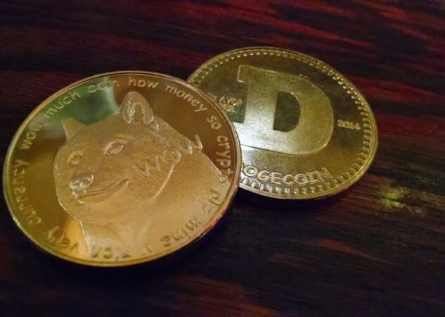 Le co-fondateur du Dogecoin estime que les cryptomonnaies sont une arnaque