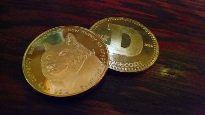 Dogecoin Co-founder Believes Cryptocurrency a Scam