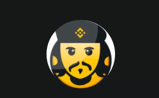 checoin logo