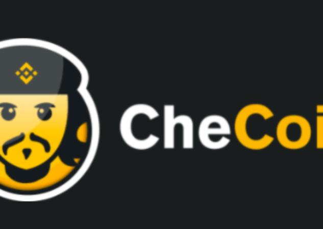 CheCoin: BNB에서 자동 보상을 제공하는 암호화폐!
