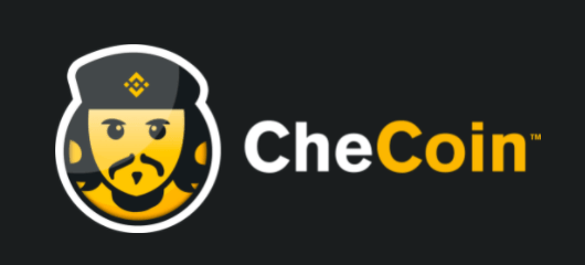 Read more about the article CheCoin: a Cryptocurrency That Offers Automatic BNB Rewards!